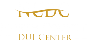 North County DUI Center