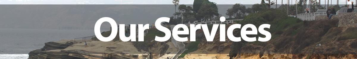 DUI Defense Services