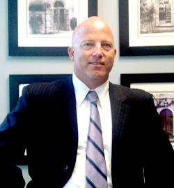 Sean F. Leslie, Attorney